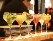 Cómo abrir un bar de copas paso a paso