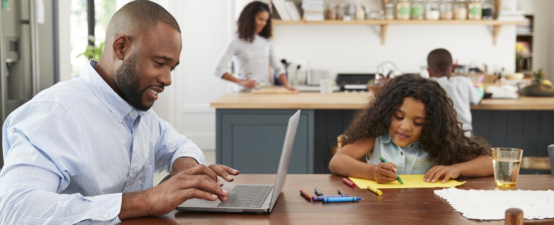 Muchos préstamos estudiantiles privados requieren el pago de la deuda mientras usted todavía está estudiando. 💳 Revisión de préstamos personales Prosper: préstamos
