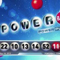 US$600 millones para ganador de lotería en Florida