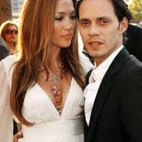 Película de Jennifer López de su  divorcio con Marc Anthony