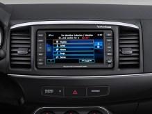 2014-mitsubishi-lancer-4-door-sedan-cvt-gt-fwd-audio-system_100433384_l