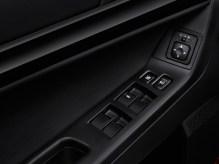 2014-mitsubishi-lancer-4-door-sedan-cvt-gt-fwd-door-controls_100433396_l