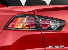 2014-mitsubishi-lancer-4-door-sedan-cvt-gt-fwd-tail-light_100433393_l