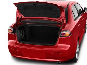 2014-mitsubishi-lancer-4-door-sedan-cvt-gt-fwd-trunk_100433391_l