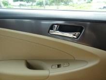 Sonata_Hyundai_Karen_Foto_Septiembre_2013_28