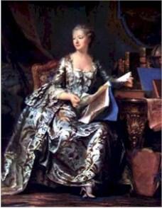 1775bgpainting