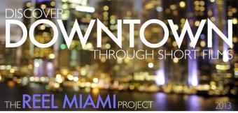 Miami Beach - The Trailer