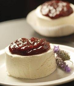 cheesecake_light