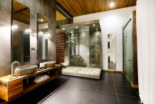 contemporary-minimalism-design