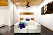 contemporary-villa-design