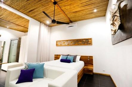 contemporary-villa-interior-design