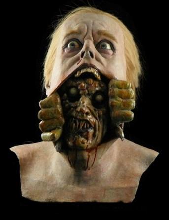 creep_out_thd