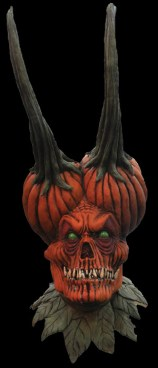 demon_seed_va118mor