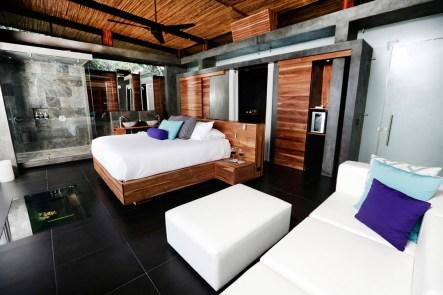 exclusive-interior-design-villa