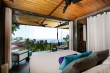 exotic-villa-vacation
