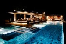 luxury-exotic-restaurant-bar