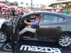 Mazda_Recital_Palm_Foto_19
