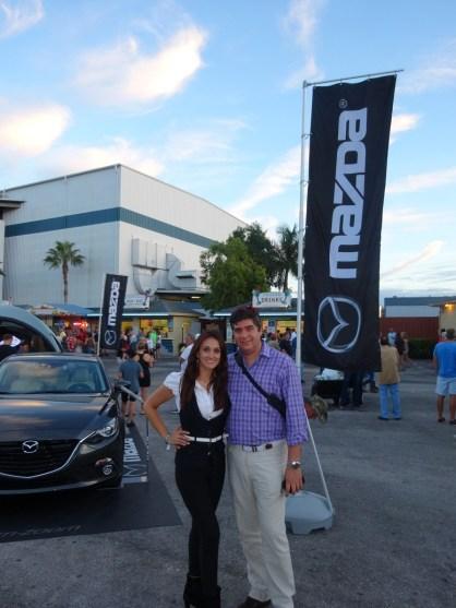 Mazda_Recital_Palm_Foto_22