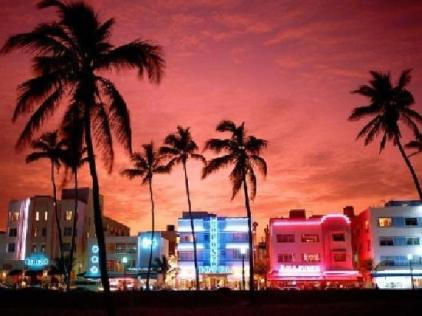 Miami_Beach_Foto_2