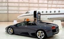 millionaire-21