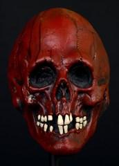nightowl_blood_skull_tots
