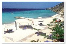 Playa-Porto-Mari_large