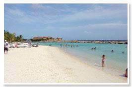 Seaqarium-Beach_large