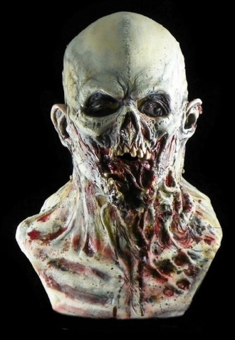 zombie_walker_thd