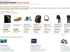 Amazon-Black-Friday-2013-630x472