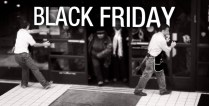 Best-Black-Friday-deals-guide-2013