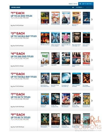 Best-Buy-Black-Friday-ad-2013.pdf-4
