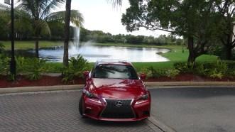 2014-Lexus-IS-350-F-Sport