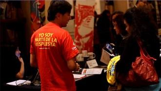 Feria-Servicios-Colombia-Montreal-2013-005