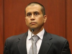 George-Zimmerman-testifies-in-April-2012-jpg