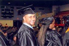 Zimmerman-graduation-jpg