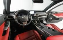2014-Lexus-IS-350-F-Sport-interior-view-1024x660