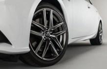 2014-Lexus-IS-350-F-Sport-