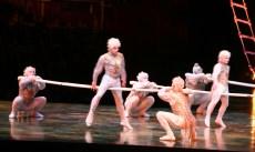 Cirque_du_Soleil_Alegria_4