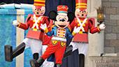 mickeys-very-merry-christmas-party-01-170x96