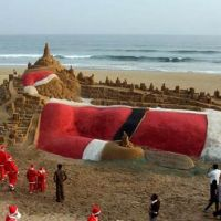 Navidad en el mundo y sus tradiciones