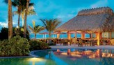 Ritz_Carlton-Key-Biscayne-Pool-2