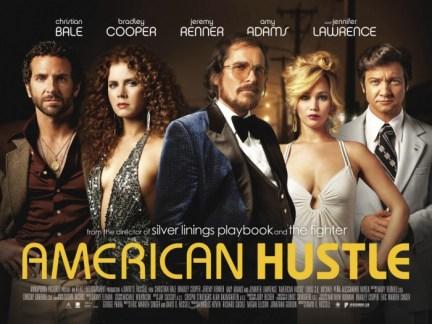 american-hustle-