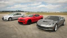 2014_Chevrolet_Performance_Daytona_01.jpg