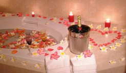 bhutan-honeymoon-hotels