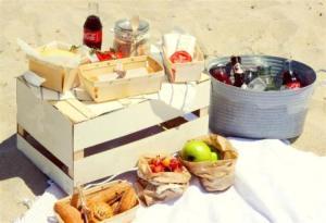 el-sofa-amarillo-picnic-playa-51