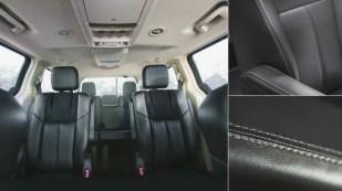 TnC_int_seating_812x455