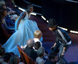 aptopix-86th-academy-awards-show8