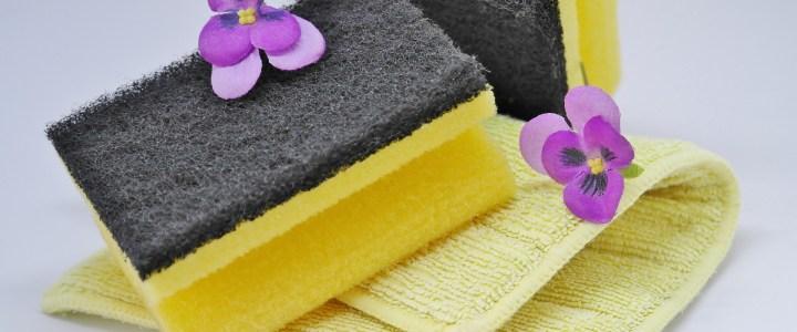 Практични съвети и трикове за почистване у дома