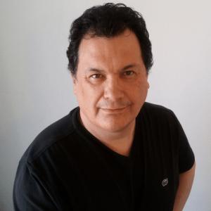 Cristian Ocaña