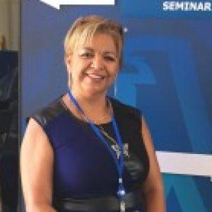 Profile photo of Leticia